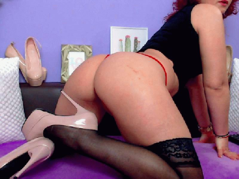 Nu live hete webcamsex met Hollandse amateur cutemarty?