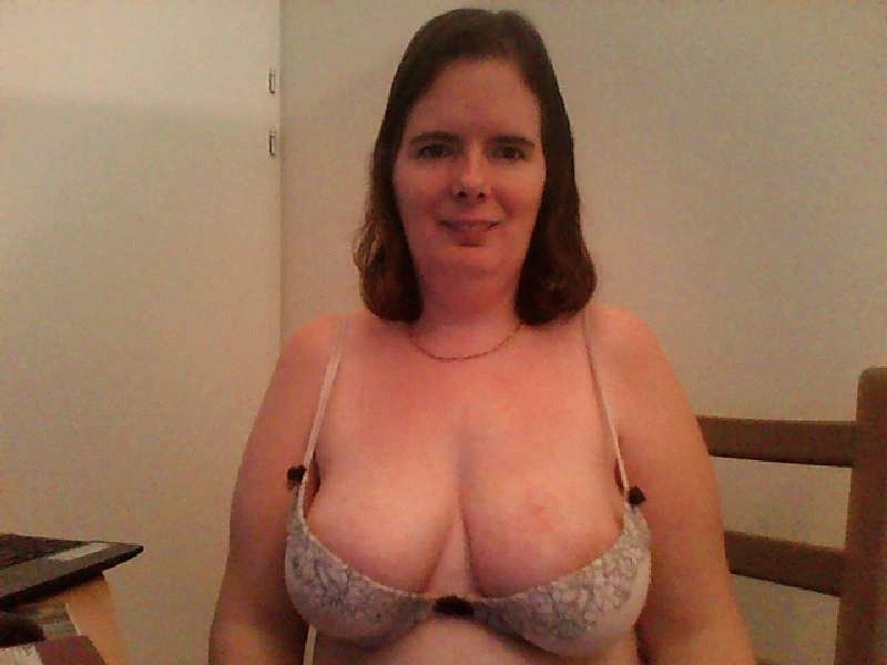 Cam nu live met desiree81?